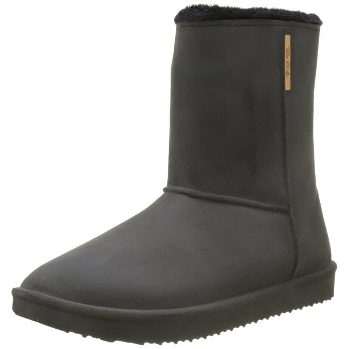 99a054f1167 BOTTE Be Only Bottes confortables