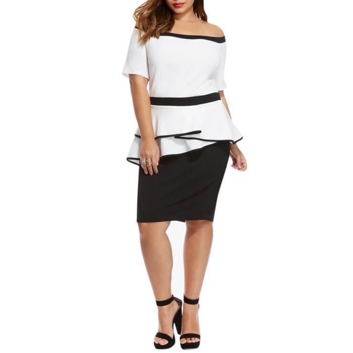 Designer Plongée robe 1 Jersey 38 de femmes 1EF0D6 pour lu2150892 Spandex et Taille fille polyester fxq1nwq4