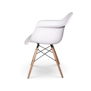 Chaise daw - Achat / Vente pas cher
