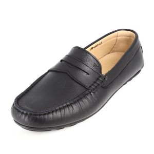 Pas Homme Cuir Vente Achat Cher Chaussures wIqzHxW