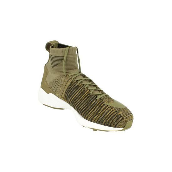 timeless design 004e0 325a9 Nike Zoom Mercurial Xi Fk Hommes Hi Top Trainers 844626 Sneakers Chaussures  200 - Prix pas cher - Cdiscount
