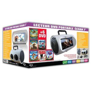 dvd enfants walt disney achat vente dvd enfants. Black Bedroom Furniture Sets. Home Design Ideas