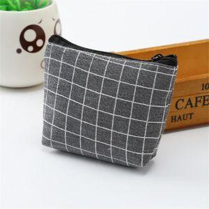 Casque En Forme De Bite téléphone portable accessoires câble casque sac de rangement pour