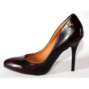 Vente Achat Cher Talon Pas À Chaussures wSHqxUYxCt