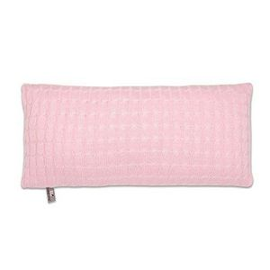 COUSSIN Baby`s only coussin 131621 tricotée avec garnissag