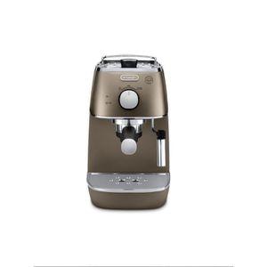 MACHINE À CAFÉ DELONGHI ECI341.BZ Machine espresso classique Dis