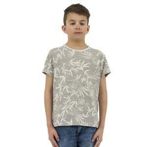 T-SHIRT tee shirts manches courtes Le Temps Des Cerises el