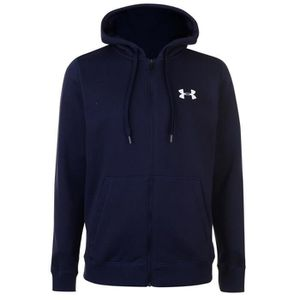 under-armour-rival-fitted-sweat-a-capuche-zippe-re.jpg ff460a584e5