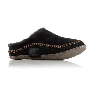 CHAUSSON - PANTOUFLE Chaussures Baskets/Chaussures Lifestyle Homme - Fa