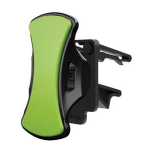 FIXATION - SUPPORT Clingo support universel telephone gsm voiture gri