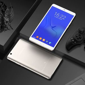 TABLETTE TACTILE Teclast Master T8 Tablette tactile 4G + 64G Androi