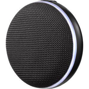 ENCEINTE NOMADE LG PH2 Enceinte portable Bluetooth - Résistante à