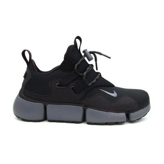 Pocketknife Nero Sneakers Dm 898033 00340 Nero Nike 8Xw0PnOk