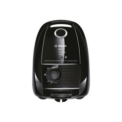 bosch bgl3a330 01 aspirateur tra neau avec sac achat vente aspirateur traineau cdiscount. Black Bedroom Furniture Sets. Home Design Ideas