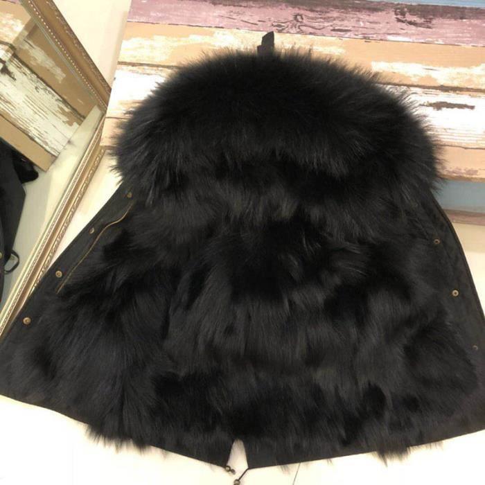 manteau garcon 6 ans achat vente pas cher. Black Bedroom Furniture Sets. Home Design Ideas