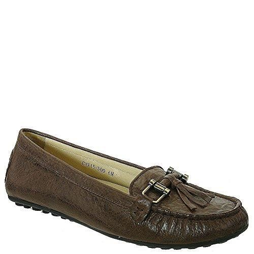 Logan Mocassins Casual PUE26 Taille-36 1-2