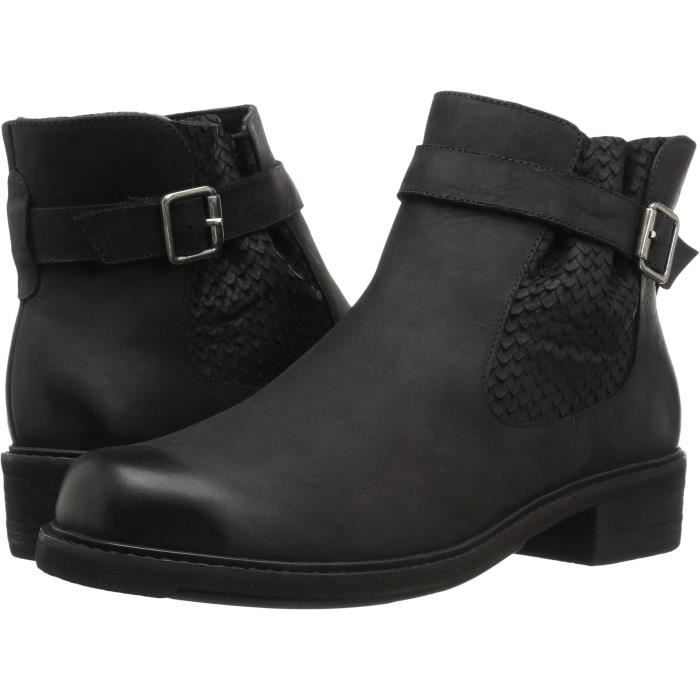 Devin Bottines D3O5L Taille-40 1-2