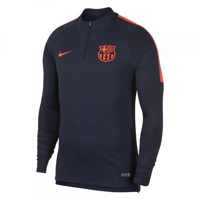 tenue de foot FC Barcelona Enfant