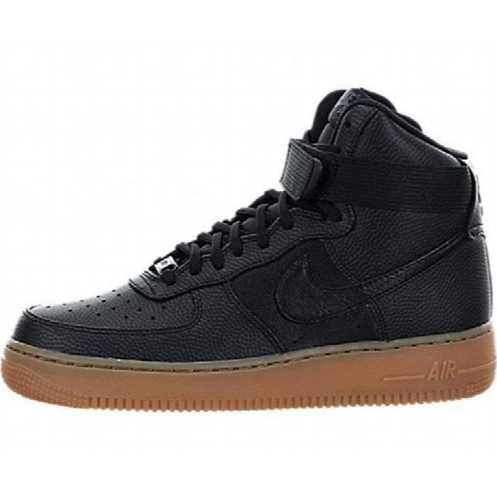 3c4g0p Taille Fitness Pour 860544 Femmes Nike 002 Chaussures 36 De 5RA4L3j