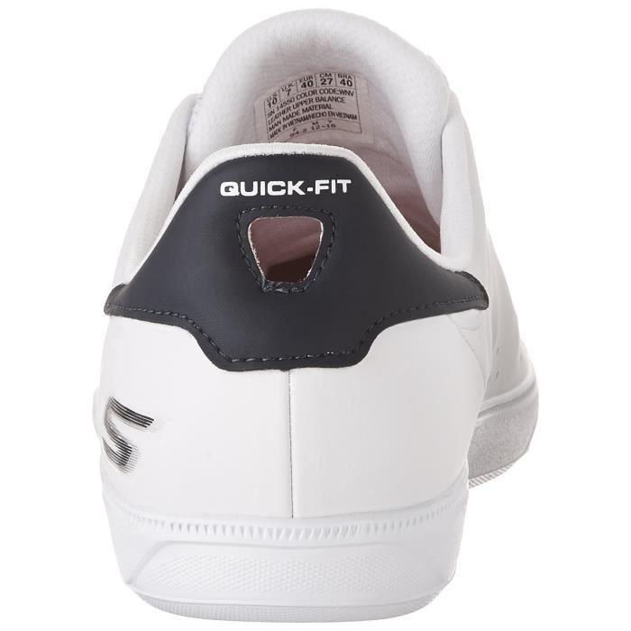 Skechers Performance Go Vulc 2 Chaussure de marche D3OUK Taille-40 1-2