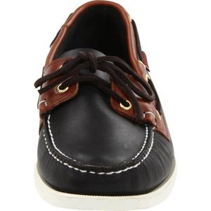 Spinnaker Boat Shoe O0UEC Taille-47 GuUUm1g