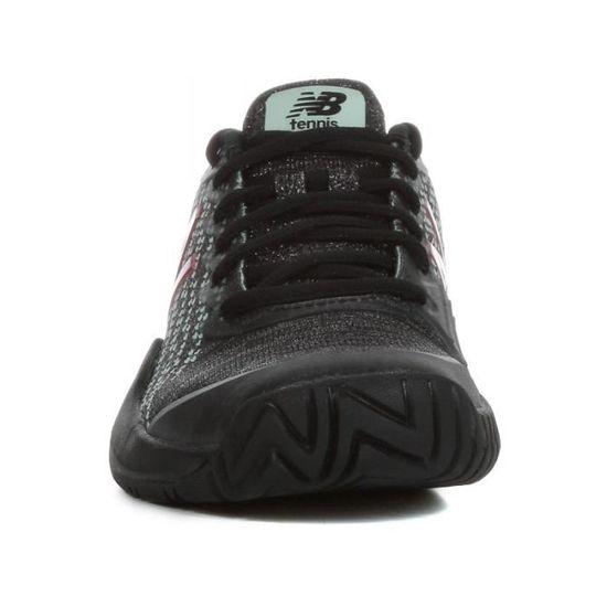 Balance Chaussures Femme Pe Noir New 2018 V3 Or Wc996 Vert 55rxOSZ