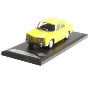 voiture miniature renault achat vente jeux et jouets pas chers. Black Bedroom Furniture Sets. Home Design Ideas