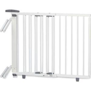 barriere de securite pour escalier achat vente pas cher. Black Bedroom Furniture Sets. Home Design Ideas