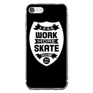 coque iphone 8 skate