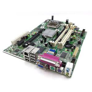 Hp Dc7800 Motherboard Specs