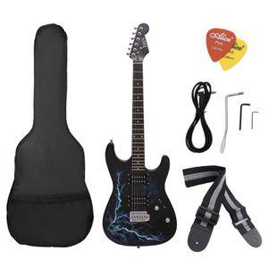 guitare western gewa vgs d-1 4-4