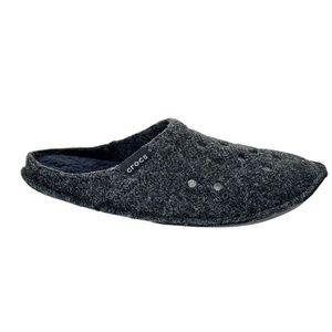 BALLERINE Chaussures Crocs Femme  Pantuflas modèle Classic S