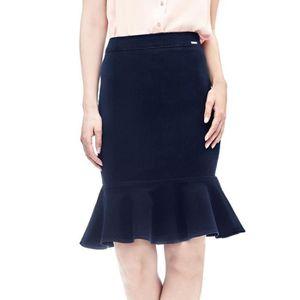 7e6dcea8daa2b Vêtements Femme Guess - Achat   Vente Vêtements Femme Guess pas cher ...