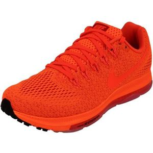 outlet store fa5ca 72c99 BASKET Nike Zoom All Out Low Hommes Running Trainers 8786
