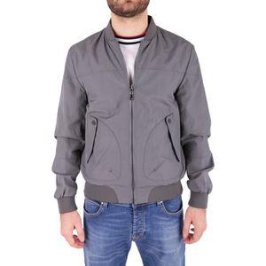 0a47f74b50 trussardi-homme-52s001211t000599e200-gris-polyeste.jpg