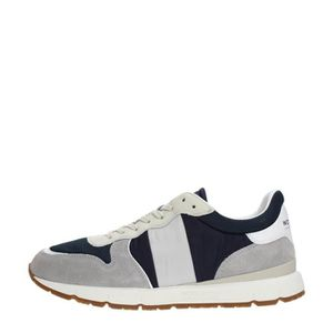 WOOLRICH Sneakers Homme WHITE, 43