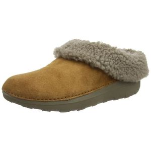 CHAUSSON - PANTOUFLE Loaff Snug Suede Slipper 3KPE3U Taille-37