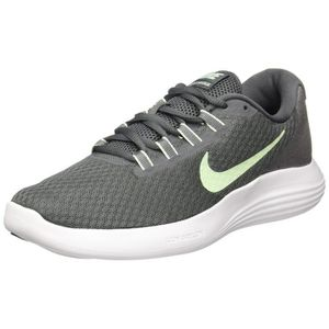 release date: e7bd0 15e3d CHAUSSURES DE RUNNING Nike Womens Wmns Lunarconverge Trail Running Shoe ...