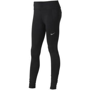 Femme Cher Sport Legging Vente Achat Pas Nike Kc3TluF1J