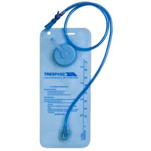 RÉSERVOIR D'EAU - JAUGE Trespass Hydration X - Réservoir d'eau (2 litres)
