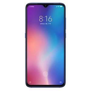 SMARTPHONE XIAOMI MI 9 SE Bleu 64 Go
