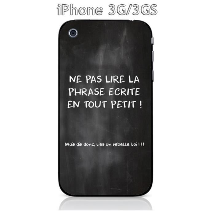 coque iphone 6 tableau