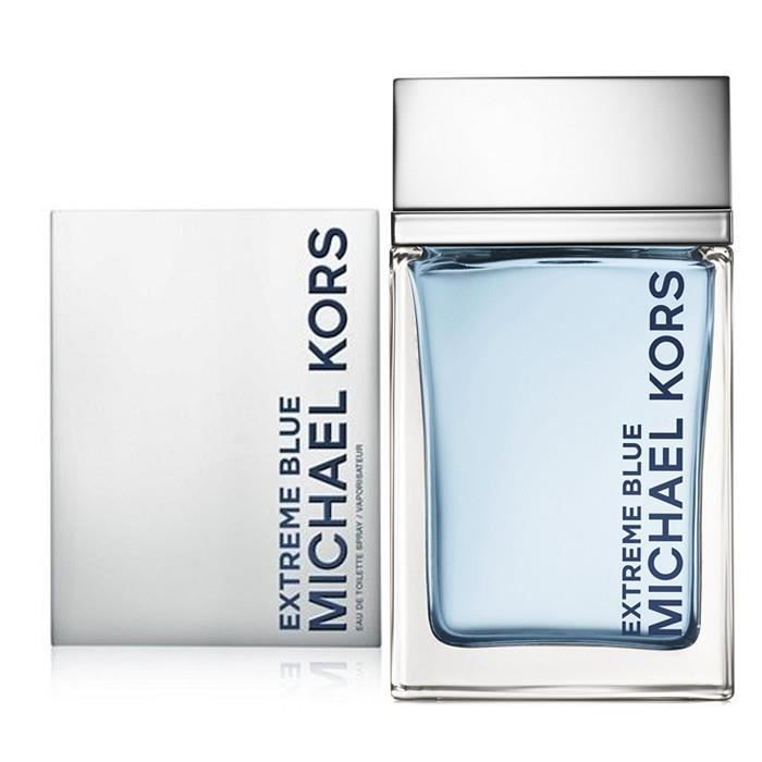 Vente Homme Kors Parfums Michael Achat fYb6g7yv