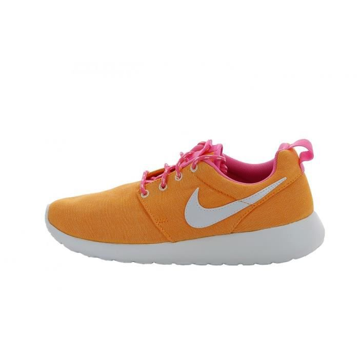 Basket Nike Roshe Run Junior - R...