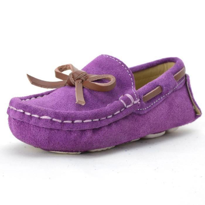 93b186633ec51 CHAUSSURES BATEAU Bateau Enfants Printemps Automne Chaussures Enfant