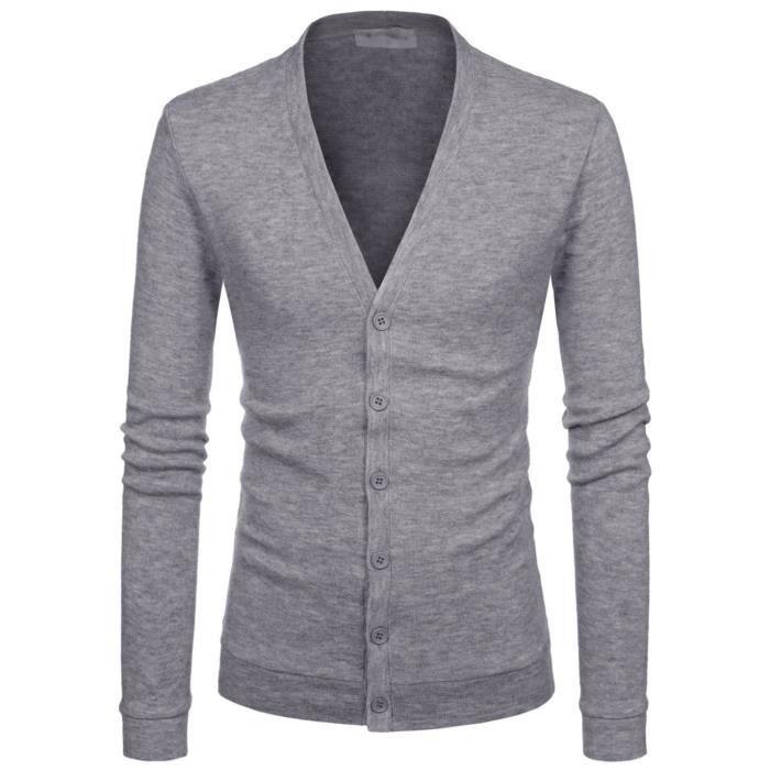 5d2a314017e tricots-pour-hommes-ville-occasionnels-coupe-slim.jpg