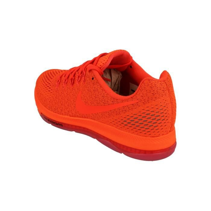 Running Zoom Chaussures Sneakers Hommes Out 878670 Low All Trainers Nike 800 Xwd7qX