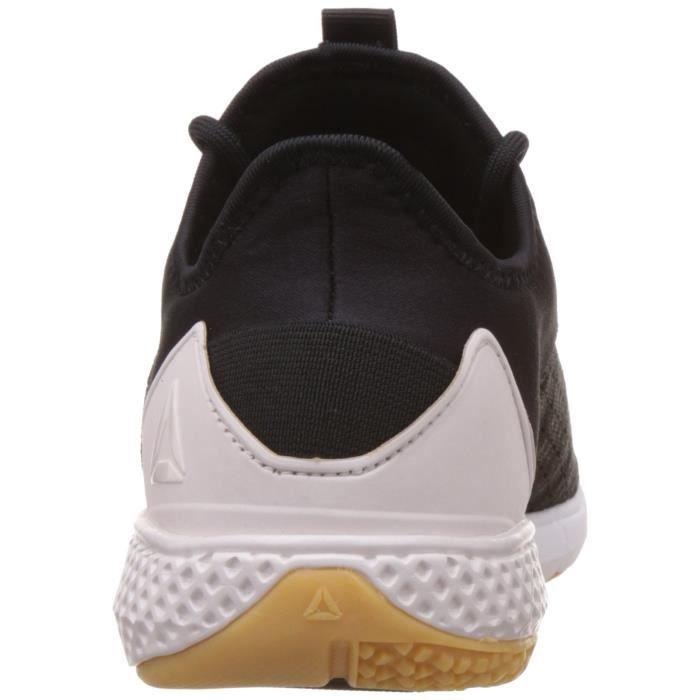 Chaussures Femmes 37 D'entraînement Pour Taille Multisports Up7tu Reebok Pk0Own