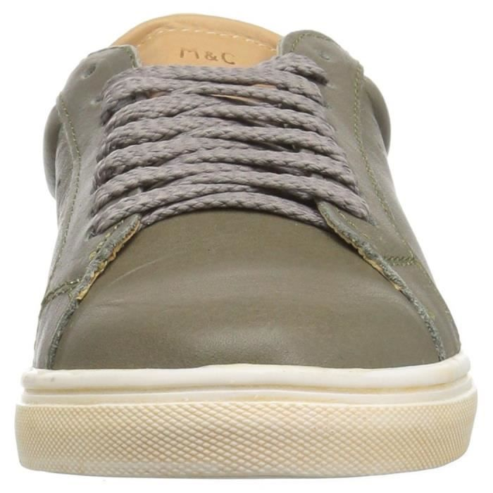 Serpent Sneaker Mode YFXNG Taille-41 TqyKNH