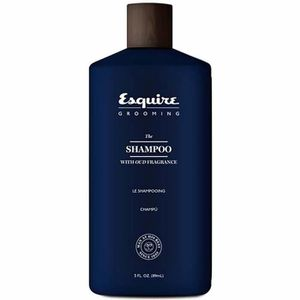 SHAMPOING Esquire Grooming The Shampoo 89ml